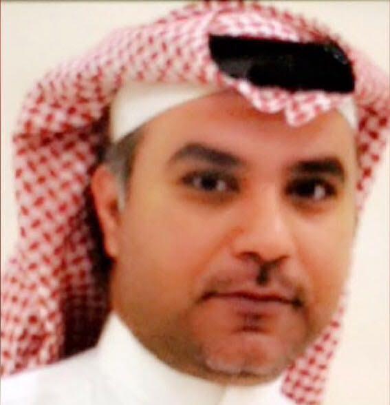 المحامي محمد الرشيد