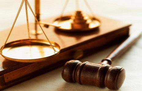 الجزائية المتخصصة تحاكم أكاديميين أحدهما سبق الحكم عليه في قضية أمنية