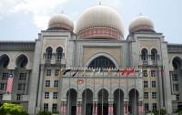 المحكمة-العليا-الماليزية