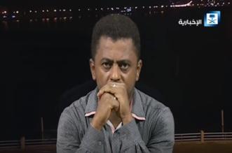 المحلل السياسي اليمني قيس الشاعر