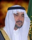 محمد المخرج أمينًا للطائف لعامين جديدين