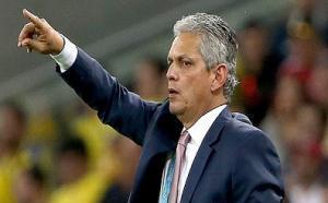 المدرب-الكولومبي-رينالدو-رويدا