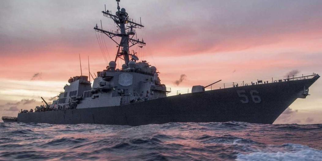 تعاني أخطاء تايتنك الشهيرة.. البحرية الأميركية في مرمى الانتقادات