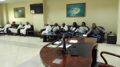 المديرية العامة للشئون الصحية بمنطقة عسير لنقل عدد من الموظفين من مواقع أعمالهم الحالية 2