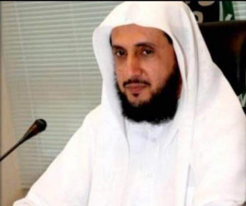 المدير-التنفيذي-جامعة-المدينة-العالمية-محمد-خليفة-التميمي