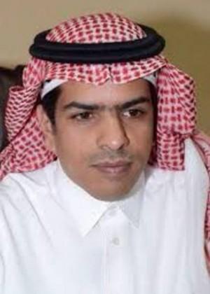 المدير العام للتدريب والابتعاث بالوزارة الدكتور منصور اليامي