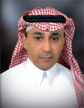 المدير العام للتربية والتعليم بمنطقة      المكلف الرياض