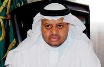 المدير-العام-للتعليم-بجدة-عبدالله-بن-أحمد-الثقفي