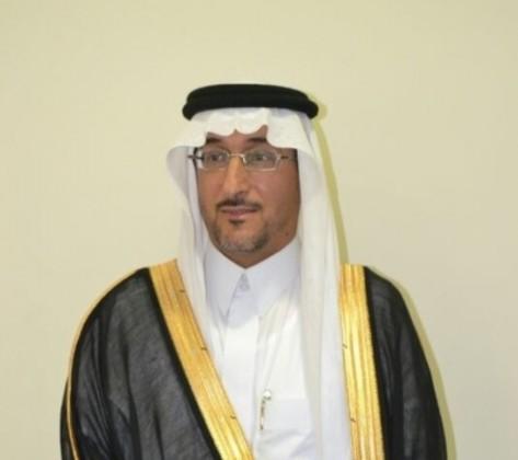 المديمغ مدير ادارة جامعة دار العلوم