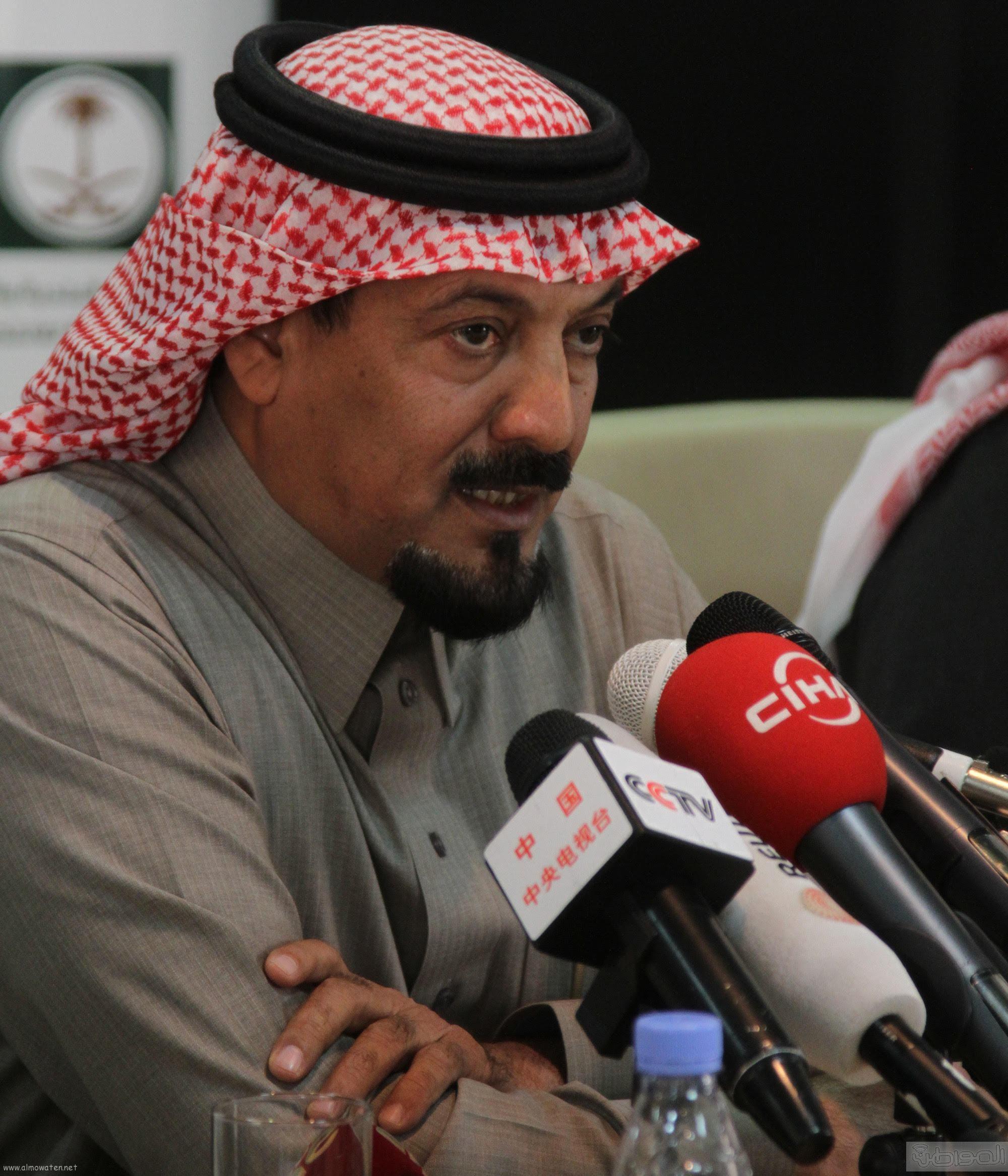 المراكز-الانتخابية-بالسعودية (1)