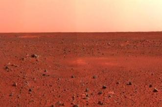 بعد رحلة 7 أشهر.. المسبار إنسايت يهبط على سطح المريخ - المواطن