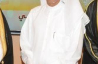 المري رئيساً لشركة شيفرون العربية السعودية - المواطن