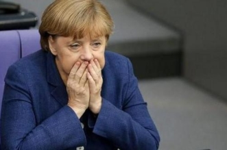 """ماذا قالت ميركل في شهادتها بخصوص """"غش فولكسفاجن""""؟ - المواطن"""