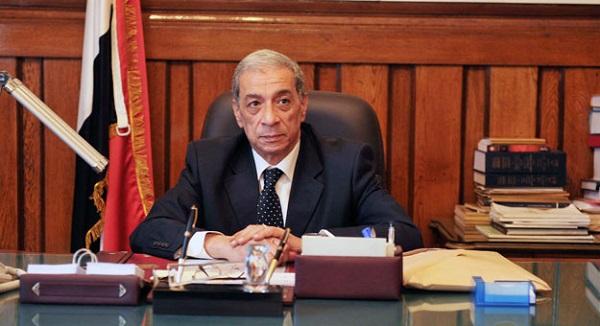 المستشار-هشام-بركات-النائب-العام