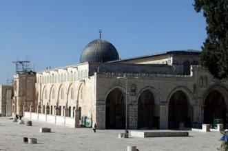 ماليزيا تدعو لمعارضة أي اعتراف بالقدس عاصمة لإسرائيل - المواطن