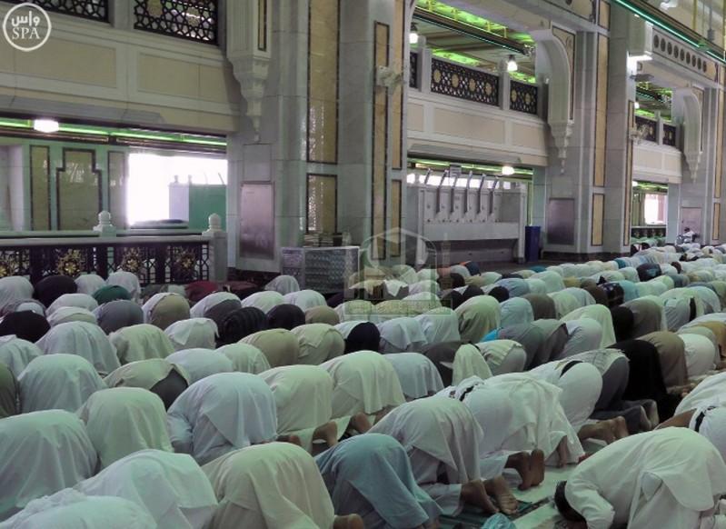 المسجد-الحرام (2)