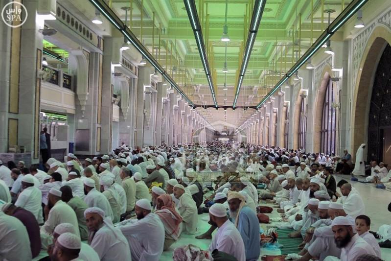 المسجد-الحرام (3)