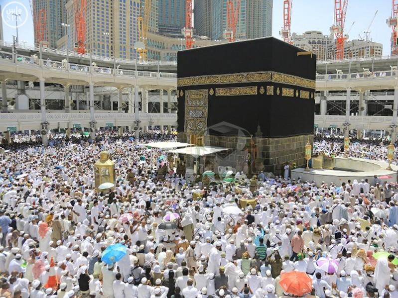 المسجد-الحرام (4)