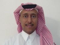 المسيعيد رئيساً للتخصصات الجراحية في مدينة الملك فهد الطبية