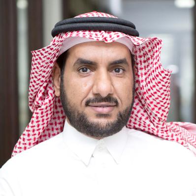 المشرف العام على الإدارة العامة لهيئات تسوية الخلافات العمالية الدكتور عبدالله بن صالح العبداللطيف