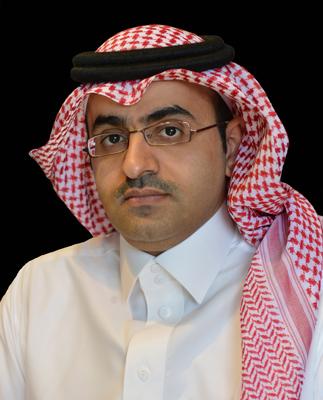 المشرف العام على الشؤون الإعلامية والمتحدث الرسمي بإمارة منطقة عسير سعد بن عبد الله ثابت