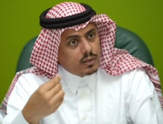 المشرف العام على العلاقات العامة والإعلام بجامعة جازان الدكتور ابراهيم أبوهادي