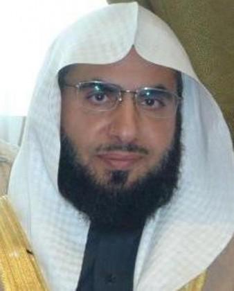 المشرف العام على شبكة السنة النبوية الاستاذ الدكتور فالح بن محمد الصغير