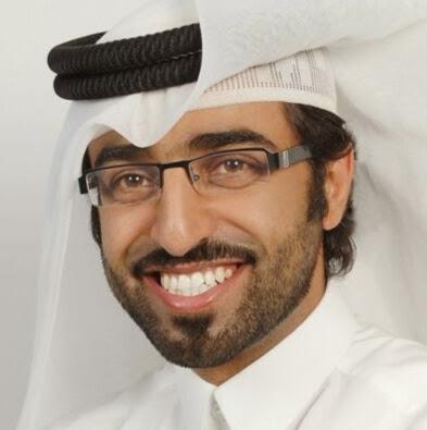 المعالج السعودي بالطب البديل  عبدالعزيز عبدالله التميمي