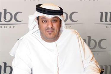 المعلق الإماراتي عامر عبدالله المري