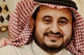 """زملاء المعلم """"المشايخ"""" ينعونه بدموع الحزن وألم الفراق: وداعاً أبا محمد - المواطن"""