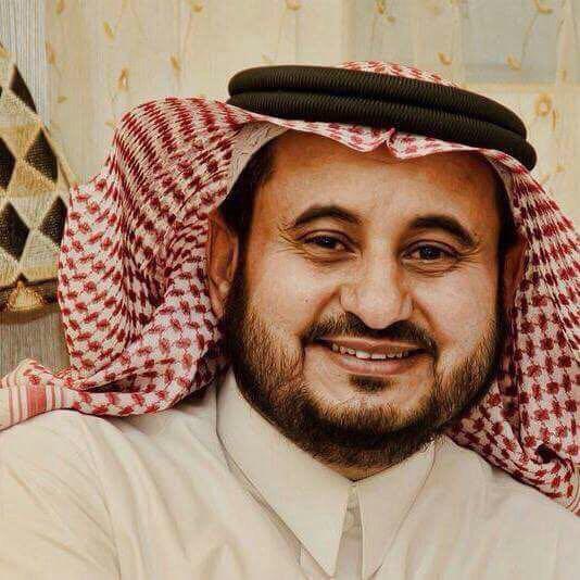 """زملاء المعلم """"المشايخ"""" ينعونه بدموع الحزن وألم الفراق: وداعاً أبا محمد"""