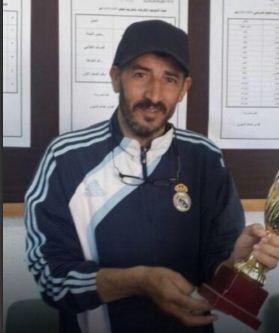 وزير التعليم ينعى المعلم عبدالله الشهري الذي توفي بين طلابه في النماص