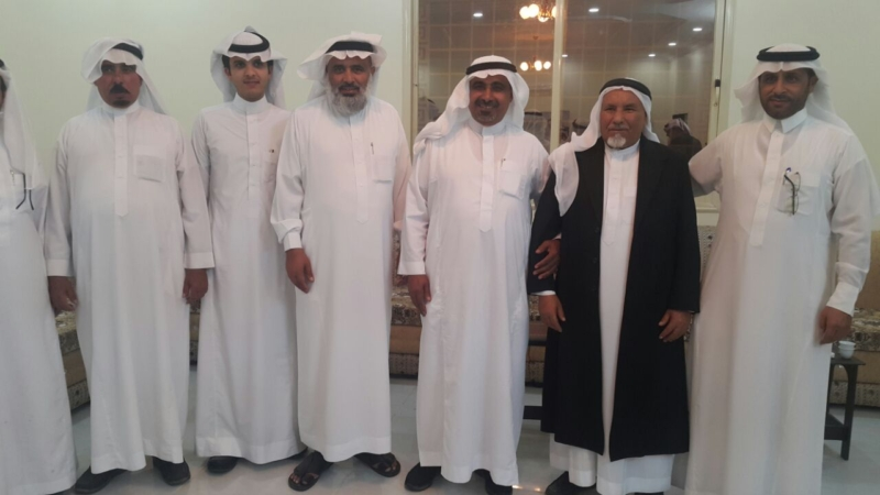 المعلم محمد الشهري (6)