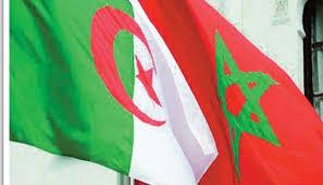 اعتداء جسدي يفجر أزمة بين المغرب والجزائر.. والرباط تستدعي القائم بالأعمال - المواطن