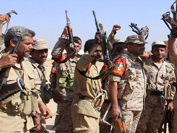 بصفقة لتبادل الأسرى.. الإفراج عن 16 من المقاومة اليمنية مقابل 19 انقلابياً - المواطن