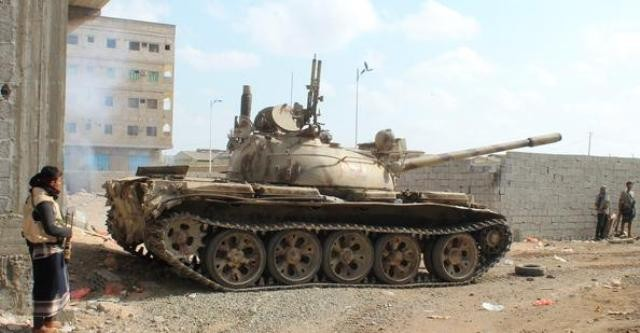 المقاومة-الشعبية-تطرد-الحوثيين