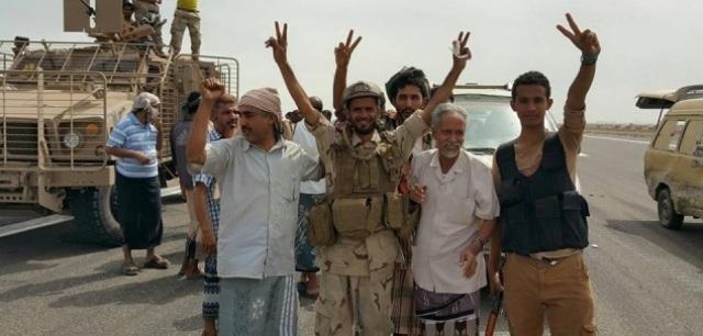 المقاومة-اليمنية (4)