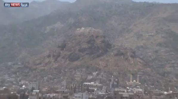 المقاومة اليمنية1
