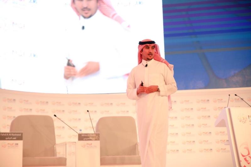 بموافقة الملك سلمان .. ترشيح هاني المقبل ممثلًا للسعودية في عضوية الإلسكو