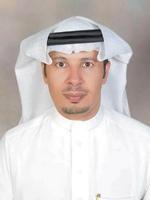 عبدالله المقرن
