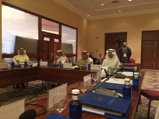 الملتقى الأول لمديري العلاقات العامة والإعلام (256703022) 