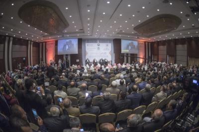 الملتقى العالمي الأول للأئمة والخبطاء (29929354) 