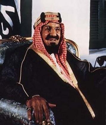 الملك-المؤسس