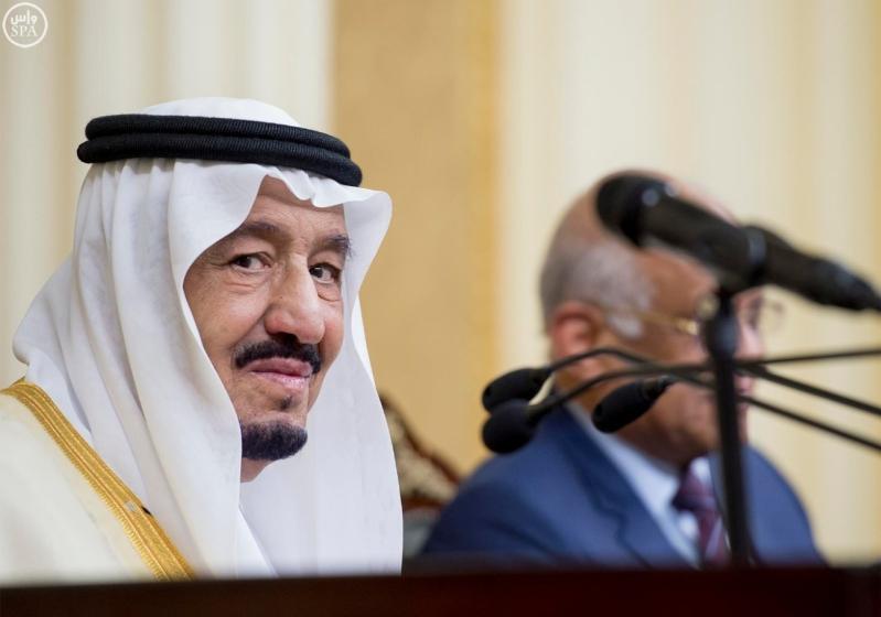 الملك امام مجلس النواب10
