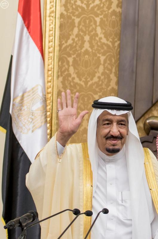 الملك امام مجلس النواب6