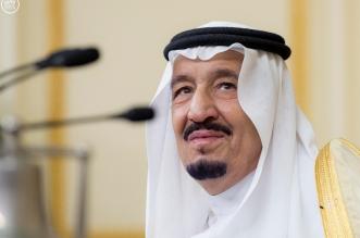 مواطنون ومقيمون بـ #جدة: #الملك_سلمان جسد عبر زيارته للقاهرة التلاحم العربي - المواطن