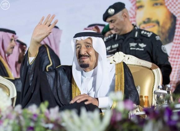 الملك-سلمان-بحفل-اهالي-الرياض1