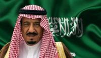 الملك-سلمان-بن-عبدالعزيز (3)
