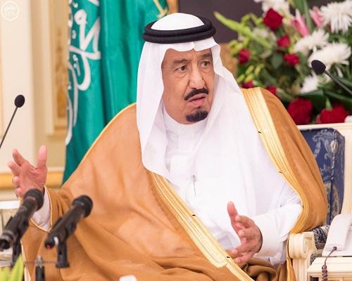 الملك-سلمان-بن-عبدالعزيز1
