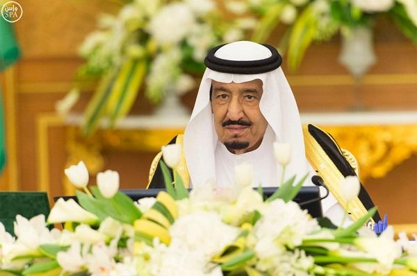 الملك-سلمان-جلسة-مجلس-الوزراء1